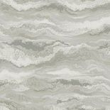 Essence Malachite Clouds Wallpaper ES70508 By Wallquest Ecochic For Today Interiors